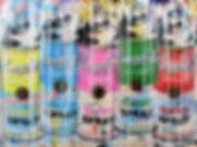 Brainwash Spray 122x162.jpg