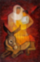 maternite biblique-G.jpg