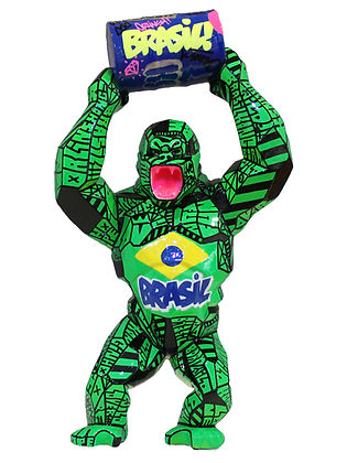 Kong_Brésil_45.jpg