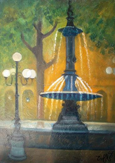 la fontaine du palais royal-30P-G.jpg