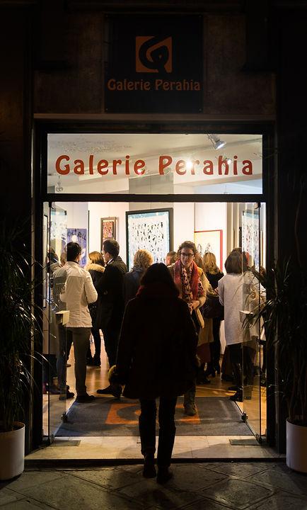 Vernissage Gallerie Perahia (3 sur 92).j