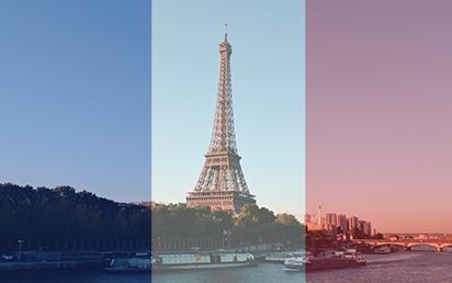 Změna pravidel ve Francii se dotkne všech kdo prodávají přes online platformy jako je Amazon a eBay