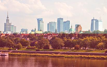 Změny pro pro zahraniční firmy registrované jako plátci DPH V Polsku