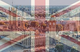 UK_2.png