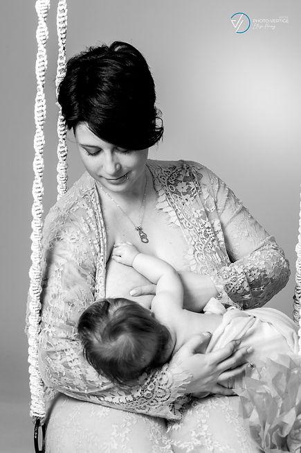 Poncet Maternity WEB-7.jpg