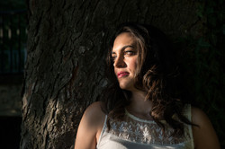 Ariadna Martinez Soprano