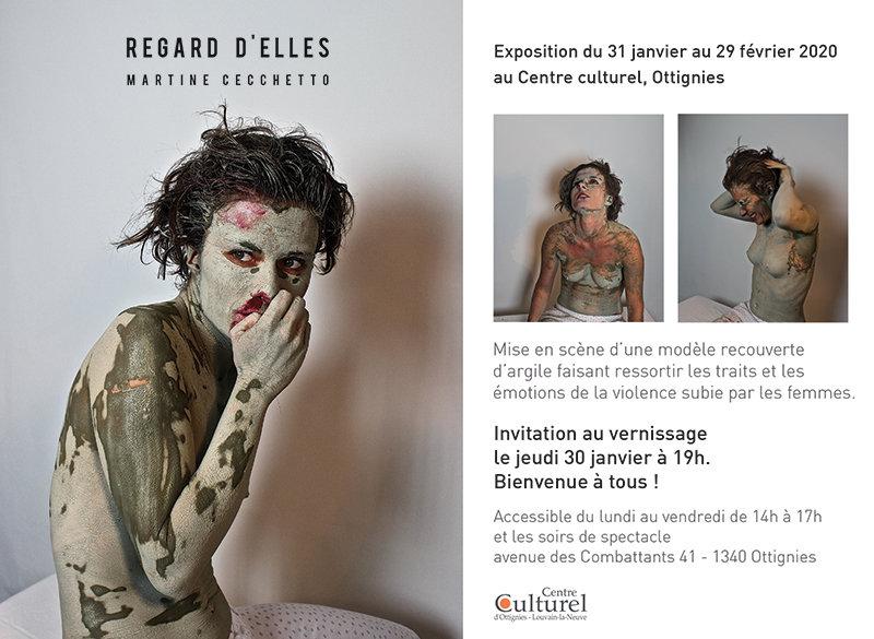 Exposition-Martine-Cecchetto.jpg