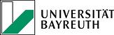 Uni Bayreuth.png