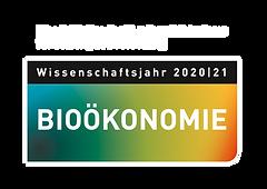 WJ_LOGO_2020_21_DE_rgb_neg_RZ.png