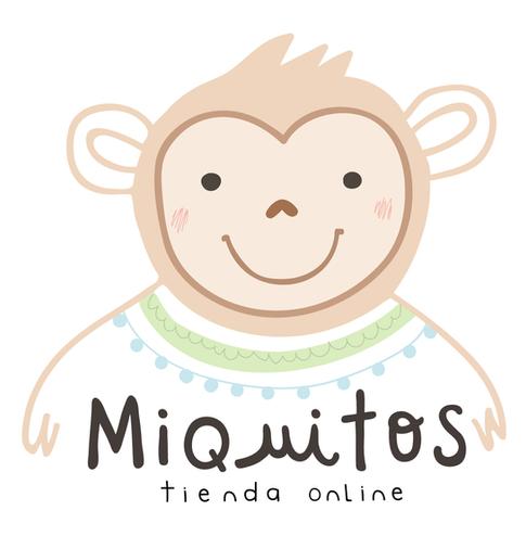 Logo Miquitos