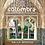 Thumbnail: Columbra CD by Valle Musico