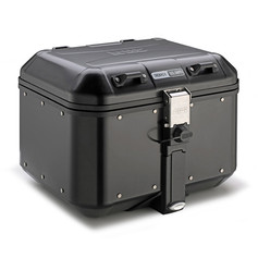 DLM46B 鋁箱