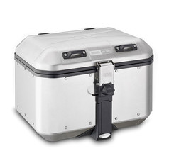 DLM46A 鋁箱