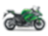 Z1000SX.png
