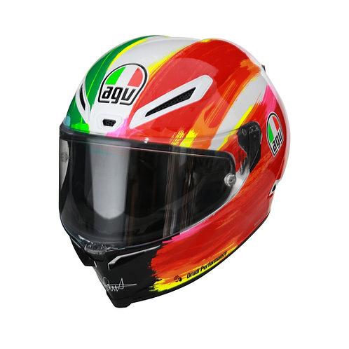PISTA GP RR Mugello 2019