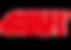 GIVI_logo.png