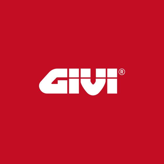 GIVI Taiwan