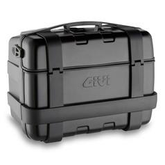 TRK46B 多功能鋁箱
