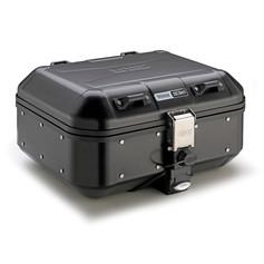 DLM30B 鋁箱