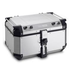OBKN58A 鋁箱