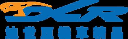 DCR_logo_2021.png