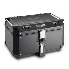 OBKN58B 鋁箱