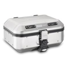 DLM30A 鋁箱