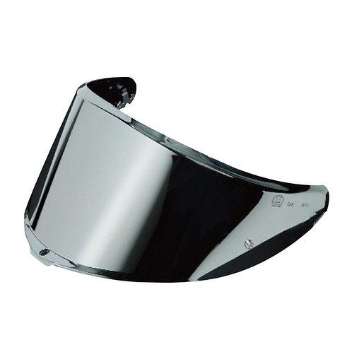SP1 護目鏡片 電鍍銀