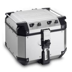 OBKN42A 鋁箱