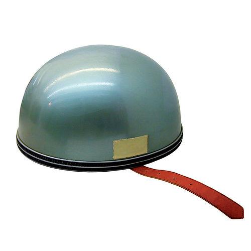 agv_historic_helmet-1.jpg