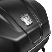 熱成形ABS硬殼設計