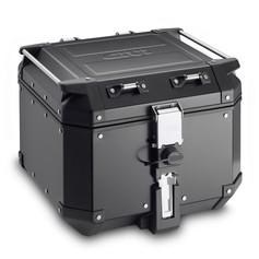 OBKN42B 鋁箱