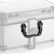 E185 鋁箱通用外掛握把