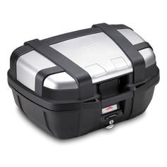 TRK52N 多功能鋁箱