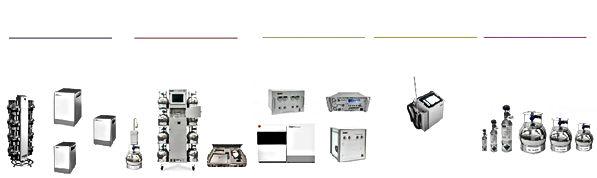 Nutech-2020Cover-B1.jpg