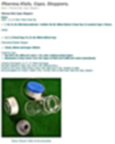 Shop2CT-2.jpg