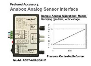 New Era Pump Sensor Interface Box