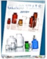 CT-Vials-Bottles-2019.jpg