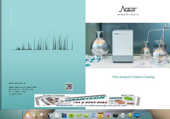 Nutech2020-p1.jpg