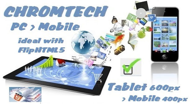 PC-Mobile Pic2.jpg