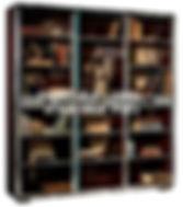 Bookcase-Main.jpg