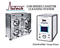 NutechCanCleaning 2100.jpg