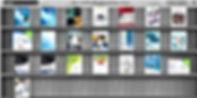 Flip5-Bookcase-Catalos.jpg