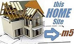 This HOME Site-m5.jpg
