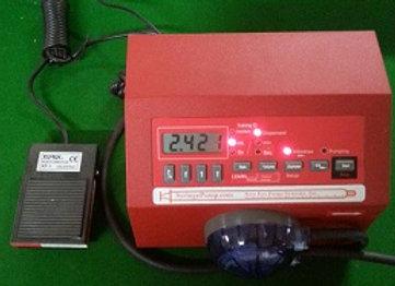 New Era Persistaltic Pump,ea NE-9000-AP