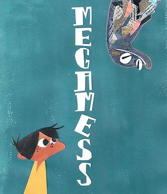 Megamess_cover_SoniaAguera@0,25x.jpg