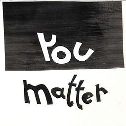 P02_You Matter_web@0,25x.jpg
