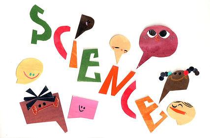 ScienceLR.jpg