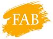 FAB logo.PNG