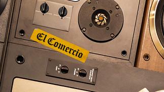 EL COMERCIO | Clasificados